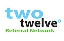 212 Referral Network
