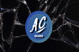 AC Glass
