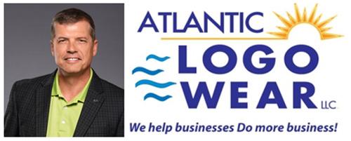 Atlantic LogoWear