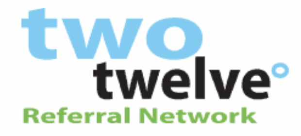 Two Twelve Referral Network